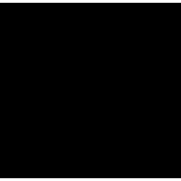 Purge Mask Icon