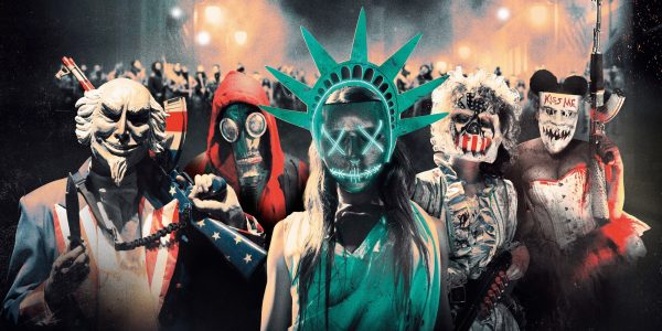 the purge election year wallpaper